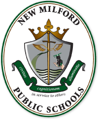 New Milford School District